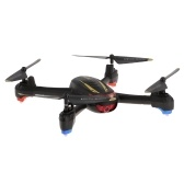 SHRC SH2HG 1080P Camera Wifi FPV Optical Flow Positioning Altitude Hold RC Quadcopter
