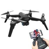 JJPRO X5 EPIK 1080P RC Drohne Quadcopter