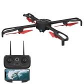 MENGTUO M9955 1080P szerokokątny 5G Wifi FPV Camera Drone