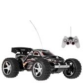 WLtoys 2019 1/32 2WD 25KM/H RC Racing Car