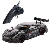 1/18 RC Car Racing Drifting Car 28km / h 4WD High Speed Racing Car Kids Gift RTR