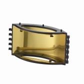2pcs STARTRC Universal Antenna Signal Booster Signal Range Extender
