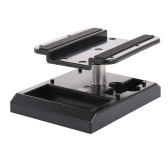 RC Car and Truck Work Stand Repair Workstation 360 Degree Rotation