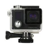 Hawkeye Firefly 6S 4K Sport UHD DV 16MP WiFi FPV Kamera - keine Verzerrung Version