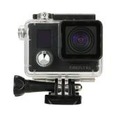 Hawkeye Firefly 6S 4KスポーツUHD DV 16MP WiFi FPVカメラ(QAV250 F450 F550ドローンクワドコプター航空写真)