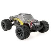 PXtoys NO.9200 1/12 4WD 2.4G 40KM/H Pick-up Off-Road Electrical RC Truck Car