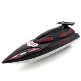 Flytec HQ2011-15C Mini Infrarot Control Boot 10 km / std Super Speed Elektrische RC Schiff Spielzeug