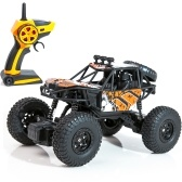 S-003 1/22 RC внедорожник 2.4G High Speed RC Buggy