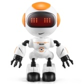 JJR / C R8 LUKE Smart Mini RC Robot
