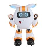 JJR / C R14 RC Robot