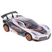 Original WLtoys L209 2.4GHz 2WD 1/10 35KM/H Brushed Electric RTR RC Car