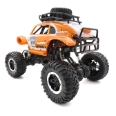 Flytec SL-113A 1/14 2.4GHz 4WD RC Rock Crawler Truck Climbing Off-Road Car Kids Toy