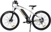 VECOCRAFT Helios 27.5 Inch Electric Trekking Bike
