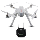 MJX Bugs 3PRO RC Quadcopter