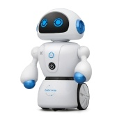 JJR / C R6 CADY WIGI Inteligentny robot Pilot Taniec muzyczny