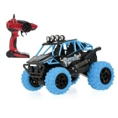 FDQ Z103 2.4GHz 2WD Crawler terenowy RC Car RTR