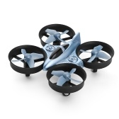 XK Q808 2.4G Gyro Mini Drone Dado a 6 assi