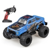 8812 1/12 2.4G 4WD Full-Scale High Speed 35Km/h RC Car