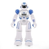 Smart Robot Educational RC Toy Sensor de Gesto Programável