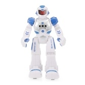 Smart Robot Educational RC Toy Programmable Gesture Sensor