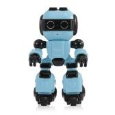 CRAZON 1802 Smart RC Robot