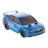Voiture de course RC Drift Car 1/24 2.4G 4WD Buggy Voiture de course RC