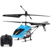 2.4G RC пульт дистанционного управления вертолетом