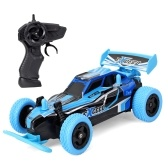 JJR/C Q72 RC Racing Car 1/20 RC Car 2.4G 2WD Race Car RC Truck