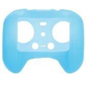 Silicone Remote Controller Cover Protective Skin Anti-Slip Scratch Resistance Anti-Dust for XIAOMI MI Drone FPV Drone Transmitter