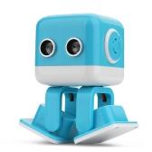 WLtoys WL TechキュービF9 RCアミューズメント教育スマートロボットおもちゃアンドロイド