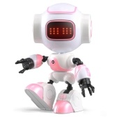 JJR / C R9 LUBY Smart Mini RC Robot