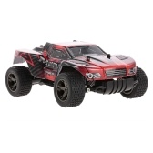 KYTOYS UJ99-2812B 1/20 2.4G 20KM/h High Speed Short-course Truck RC Car