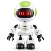 Robot JJR / C R8 LUKE Smart Mini RC