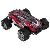 9505 1/16 2.4G 4WD Mezza scala RC fuoristrada Car Buggy