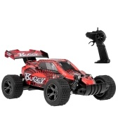 UJ99-2810B 1/20 2,4 G 20 KM / h High Speed ​​Racing Drift RC Car Kids Toy Gift