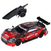 GT RC Drift Car 4WD Sport Racing Car 1/18 Remote Control Car for Adults Kids Gifts RTR Vehicle