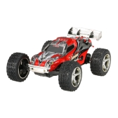 Original WLtoys L929 Mini 2.4Ghz 2CH Electric RTR RC Stunt Car