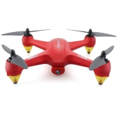 GoolRC Binge 1 1080P HD Camera Wifi FPV GPS Brushless RC Drone Quadcopter - RTF