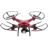 Dongmingtuo X8 FPV 2.4G 720P Kamera Wifi Altitude Hold RC Quadcopter
