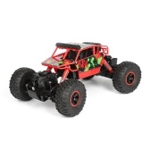 X Power S-001 2.4GHz RC Rally Car Off-Road Rock