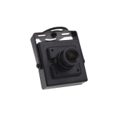 "GoolRC 1/3"" 700TVL PAL 3.6mm Mini CCD Camera for RC QAV250 F330 mini FPV Quadcopter Photography"