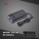 Originale SKYRC ad alte prestazioni 15V 4A 60W Power Supply Adapter for SKYRC IMAX B6 / mini B6 equilibrio caricabatterie
