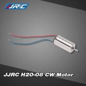 Original JJRC H20 RC Hexacopter Part CW Motor H20-08