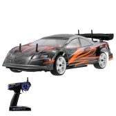 HSP 94103 1/10 2.4GHz 4WD RC Racing Drifting Car