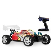 HSP 94107 1/10 2.4G 4WD High Speed RC Off-road Buggy