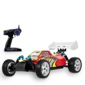 HSP 94107 1/10 2.4G 4X4 Haute Vitesse Buggy Off-Road
