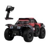 WLtoys 124012 1/12 4WD 2.4G Carro De Corrida De RC