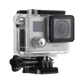 Hawkeye Firefly 7S 12MP 4K WIFI FPV Action Camera