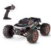 XINLEHONG TOYS 9125 1/10 RC Car