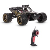 GPTOYS FLAME PEACE S916 1/12 2WD 26MPH High Speed Off-Road Truck